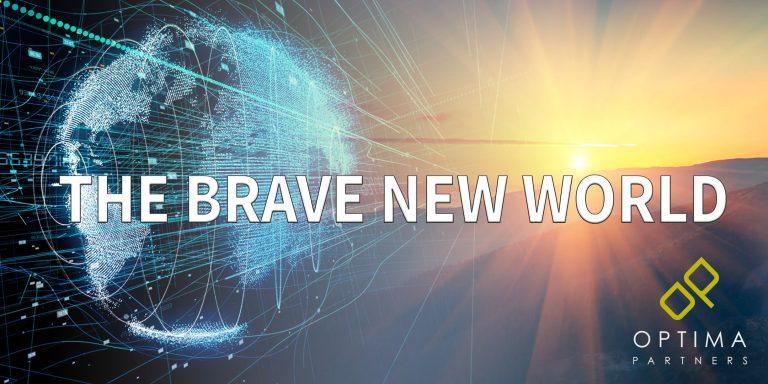 brave new world seminars