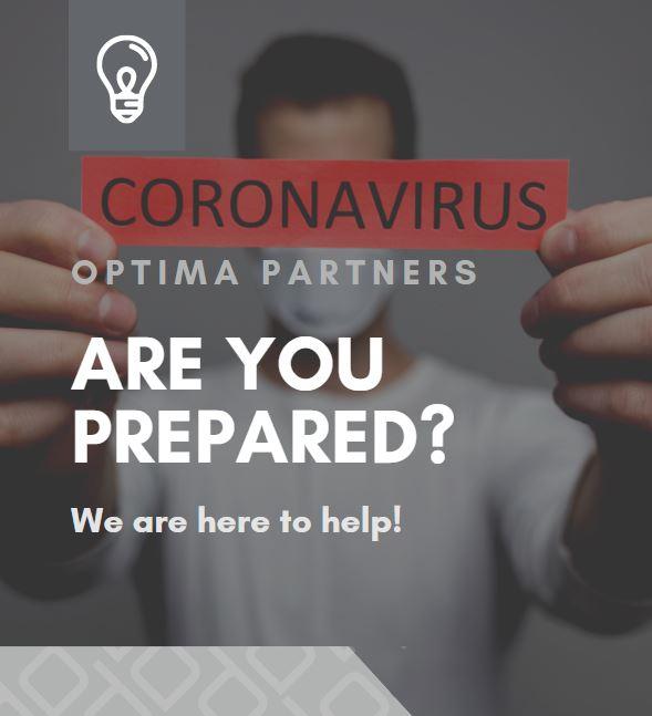 Are you prepared